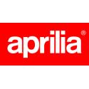 Pot d'échappement Akrapovic Aprilia