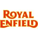 Pot d'échappement Zard Royal Enfield