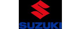 Pot d'échappement Arrow Suzuki