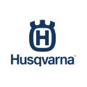 Pot d'échappement Yoshimura Husqvarna
