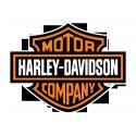 Pot d'échappement Falcon Harley Davidson