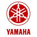 Pot d'échappement Falcon Yamaha