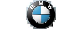 Pot d'échappement Hurric BMW