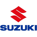 Pot d'échappement Hurric Suzuki