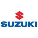 Pot d'échappement Shark Suzuki