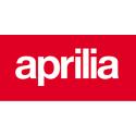 Pot d'échappement Scorpion Aprilia