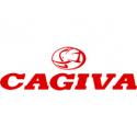 Pot d'échappement Mivv Cagiva