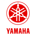 Pot d'échappement Mivv Yamaha