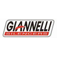 Pot d'Echappement Moto Giannelli