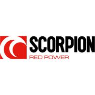 Pot d'échappement Moto Scorpion