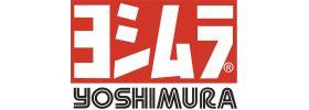 Pot d'échappement Moto Yoshimura